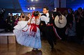 Peru APFA Dancers-3521