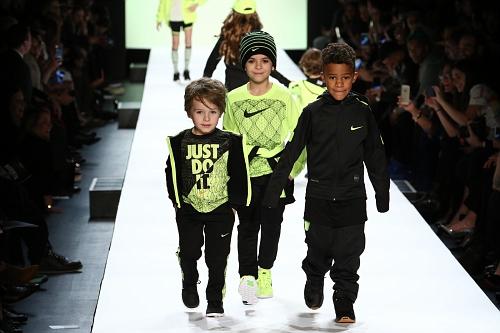 Kids Rock Nike FW16 041