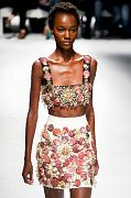 Fausto Puglisi MIL SS16 008