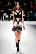 Fausto Puglisi MIL SS16 029