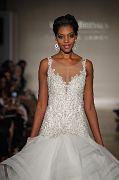 Allure Bridals F17 0186