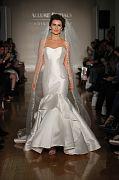 Allure Bridals F17 2596