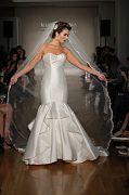 Allure Bridals F17 2604