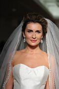 Allure Bridals F17 2635