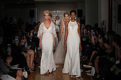 Allure Bridals F17 2677