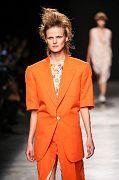 Andreas-Kronthaler-for-Vivienne-Westwood PAR SS17 002