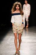 Andreas-Kronthaler-for-Vivienne-Westwood PAR SS17 005