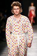 Andreas-Kronthaler-for-Vivienne-Westwood PAR SS17 008