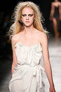 Andreas-Kronthaler-for-Vivienne-Westwood PAR SS17 022
