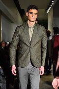 Antinoo Menswear FW17 168