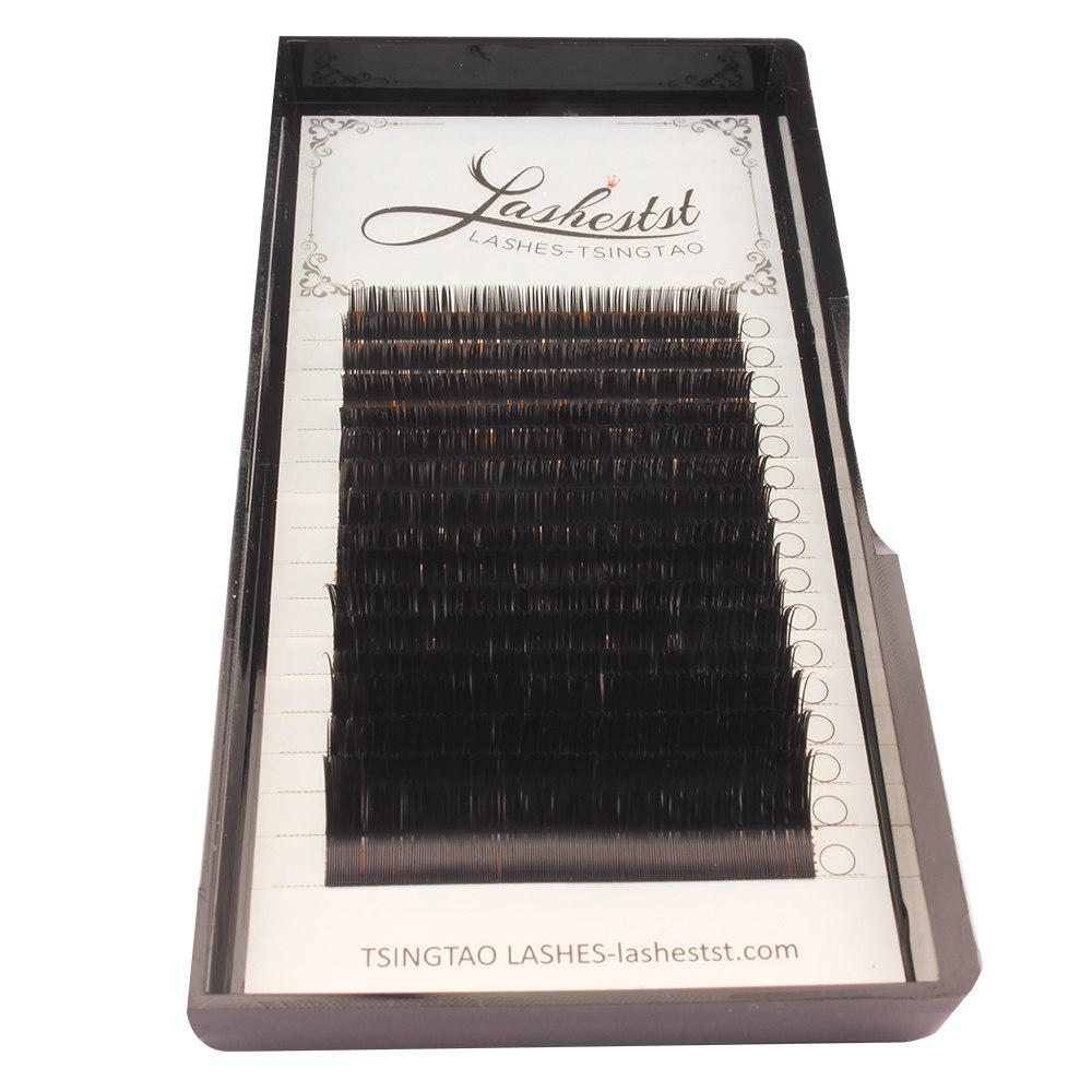 eyelash extensions lashestst38