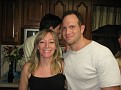 Rob's Party at Patti's House 5-22-09 (8)