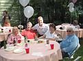My Sister, Anita, Ed... guess who,,,  Carol and my Brother, Erv...