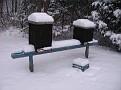 Snow Storm 1-30-2010 (15)