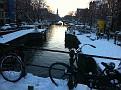 Amsterdam Day 1 (154)