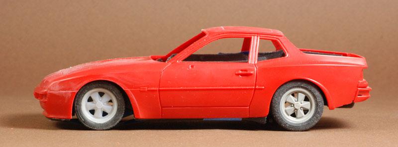 wheels DSC 1291