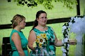 StephanieWedding 068