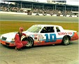 STERLINGMARLIN