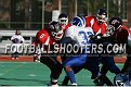 00000009 boys v bk-tech bowl-psal 2007
