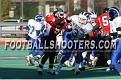 00000018 boys v bk-tech bowl-psal 2007