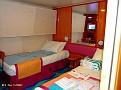 2007-BCN-NCL-Gem-033-Stateroom-8561