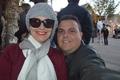 Gilson e Letícia (euamlc) avatar