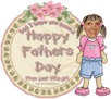 lindaT fathers day