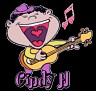 CindyH LoveSong