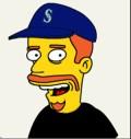 Zantis (Zantis) avatar