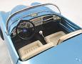 Bburago-55-Lancia-Blue 3010-Int