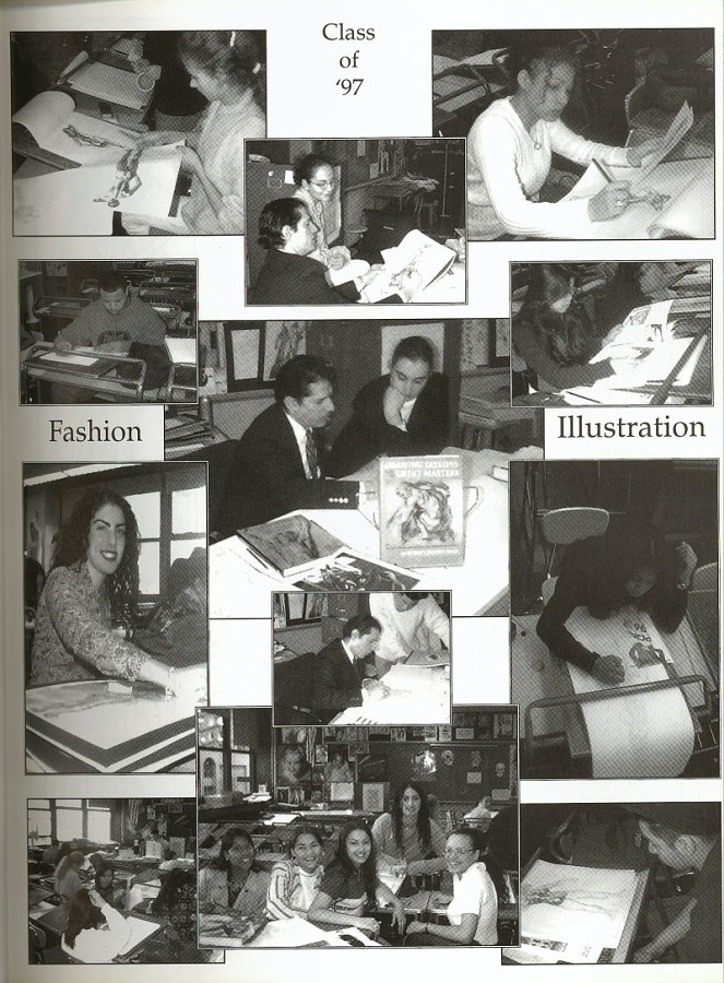 1997 YearBook 019