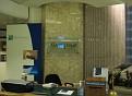 Portunus Club Desk