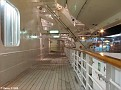 Starboard Promenade, Lounge Deck 7 - Balmoral
