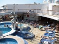 Crystal Pool Lido [8] Deck Midships