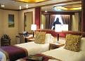 AD Suite L106  Ventura 20080912 015
