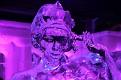 Brugge Frozen Ice Sculptures 2013 (18)