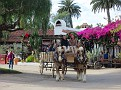 Old Town San Diego IMG 1285
