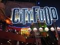 City Walk Aug09 052