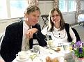 2012 NHS ANNUAL DINNER 036