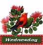 TagSet10 Wednesday