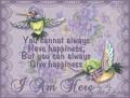 birdsofhappiness-iamhere