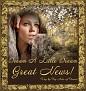 dreamlittledream-greatnews