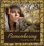 dreamlittledream-remembering