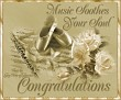musicsoothes-congratulations