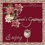 seasonsgreetings-enjoy