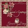 seasonsgreetings-goodday