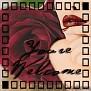redroselips yw swc