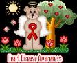 Awareness9