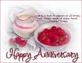 StrawberriesAndCream RM ad07HA-vi