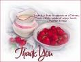 StrawberriesAndCream RM ad07TY-vi